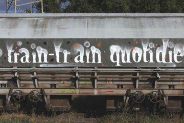 Train-train-quotidien-wankrmag5