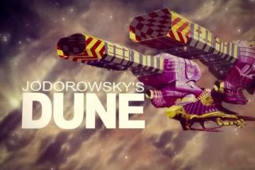 jodorowsky-dune-wankrmag-1