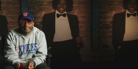 spike-lee-michael-jackson-off-the-wall-documentaire