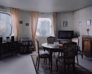 Laurent Kronental-Souvenir d'un futur8