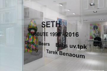 exposition-seth-galerie-zberro-2