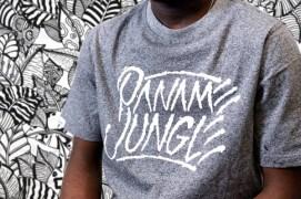 paname-jungle-wrung4