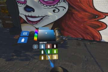 kingspray_virtual_reality_graffiti_simulator_1