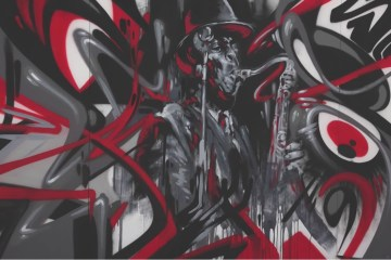 tcho-random-paintings1