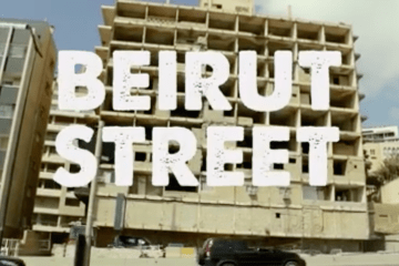 beirut-street-cover