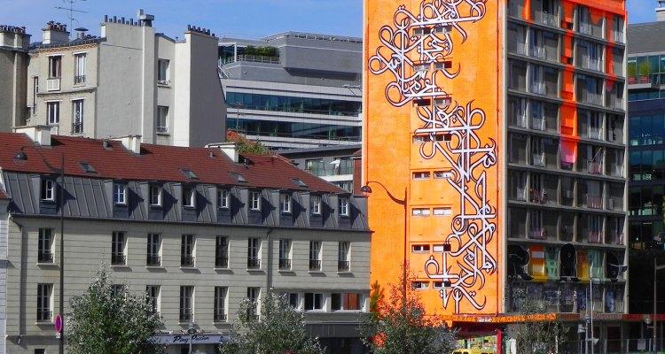 mehdi-pape-du-street-art