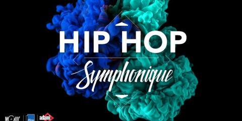 mouv hip hop symphonique