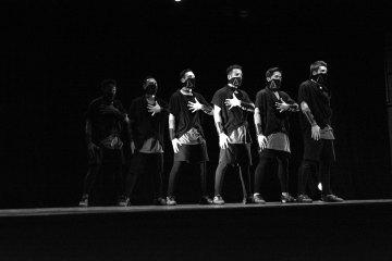 grand-prix-de-paris-lets-dancer