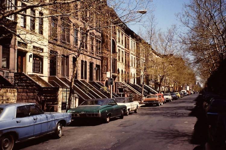 newyork80_2