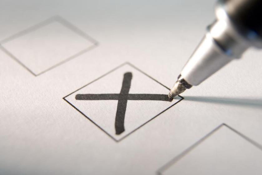 marking_ballot