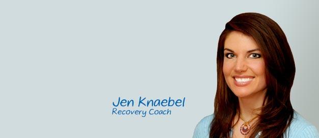 jen_knaebel