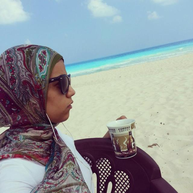 Coffee Sun Alexandria