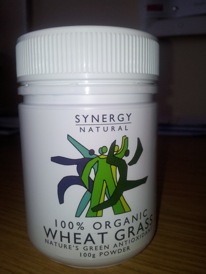 wheatgrass-ynergy