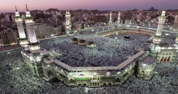 British-Muslims-extend-their-prayers-for-a-safe-Hajj