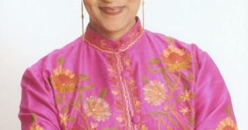 Tayyibah Taylor 1952-2014