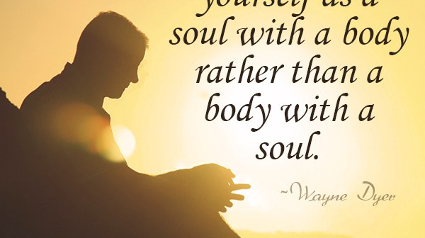 57.-Soul-with-a-body