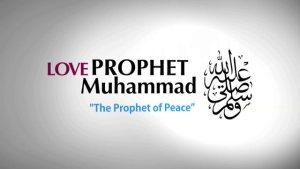 i-love-muhammad-23