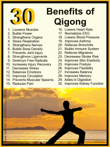 30benefitsqigong