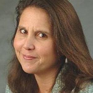 Sheri Colberg, PhD