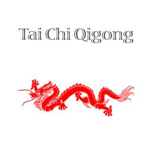 Taichi_Qigong
