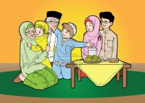 15164899-indonesian-family-muslim-eid-mubarak-celebration-day