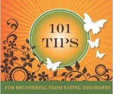 101 Tips