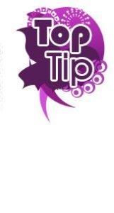 Top_Tip
