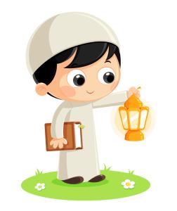 ramadan_karim_by_mim1986-d55wmqa