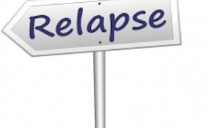 recovery-relapse-roadsign212