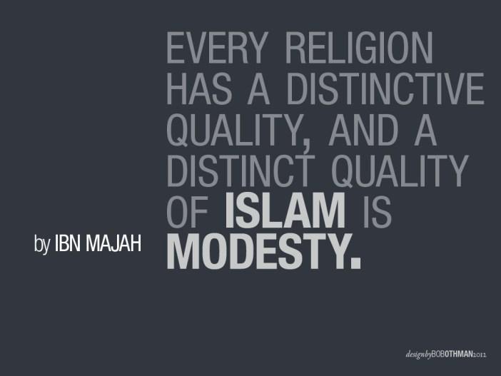 islam_quote_0002_1024x768_v1r1