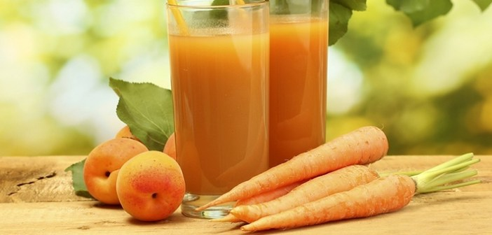 Eating Disorder Recovery: Habiba's Vitamin C Booster