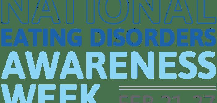 NEDAwareness_2016_logo