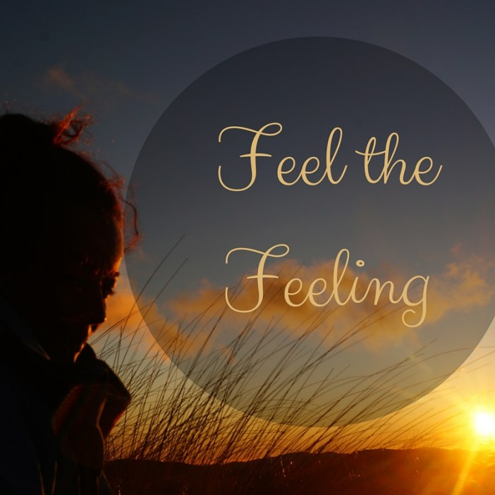 Feel-the-Feeling