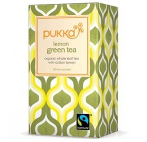 0001271_pukka-lemon-green-tea_300