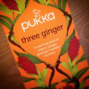 pukka-three-ginger-tea