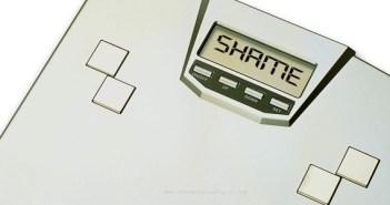 ShameScale