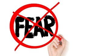 fear-and-eating-disorders1