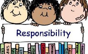 responsibility_kids