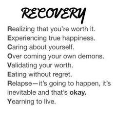 relapse23