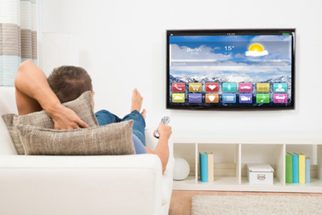 watching-tv-till-late