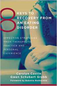 8-keys-to-recovery-books