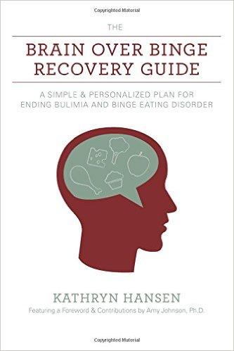 brain-over-binge