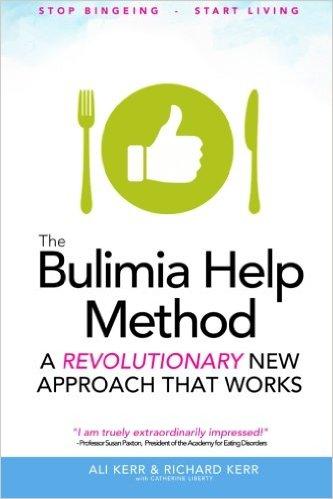 bulimia-help-ali-kerr-book
