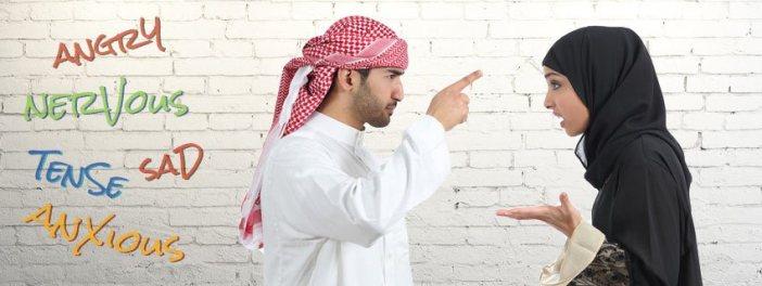 borderline-personality-disorder-jeddah-saudi-arabia