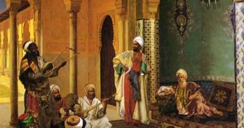 hassan-al-basra