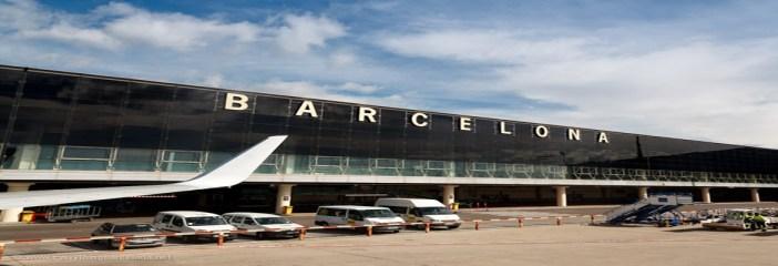 Barcelona–El Prat Airport-l_1426067854
