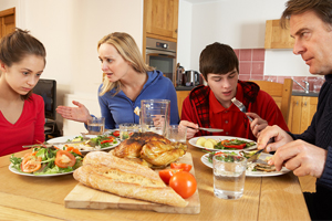 100313eating-family-teens-story