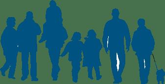 Family-Care-Comp_1