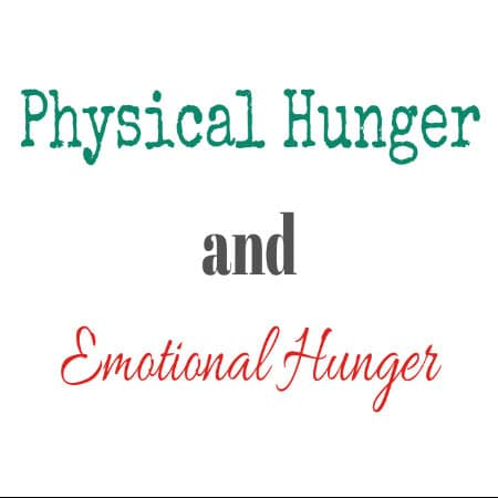 Physical-Hunger-and-Emotional-Hunger-2