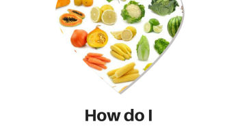 how-do-i-nourish